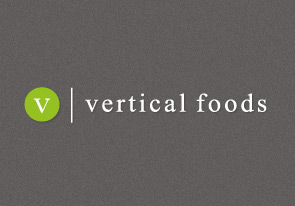 Vertical Foods Company
