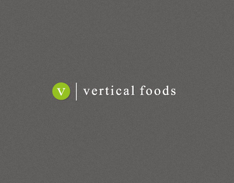 Vertical Foods Image 1